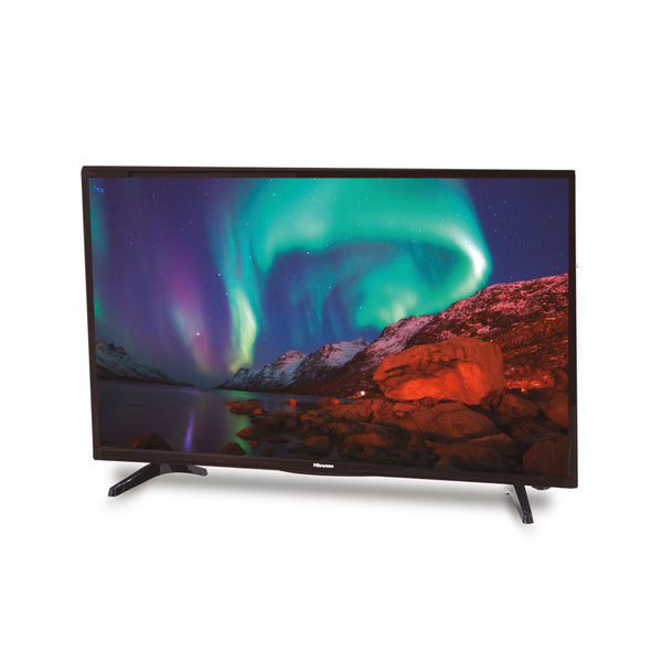 TV SMART FULL HD HISENSE 49N2174 DE 49""