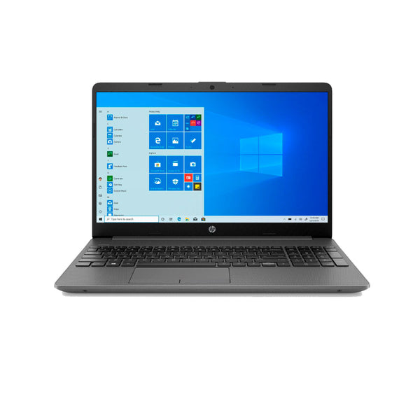 NOTEBOOK HP 15-DW2047LA 15,6""