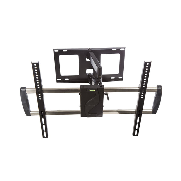 SOPORTE PARA TV UNIQUE RC-1XG GIRATORIO