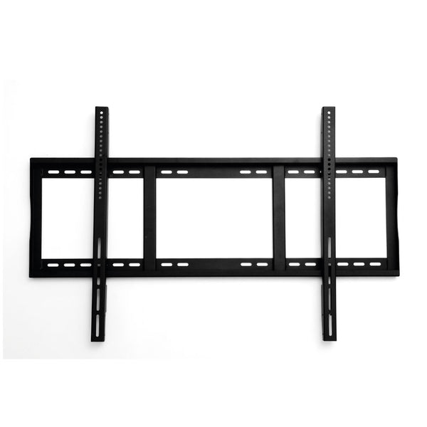 SOPORTE PARA TV UNIQUE RC-2XG FIJO