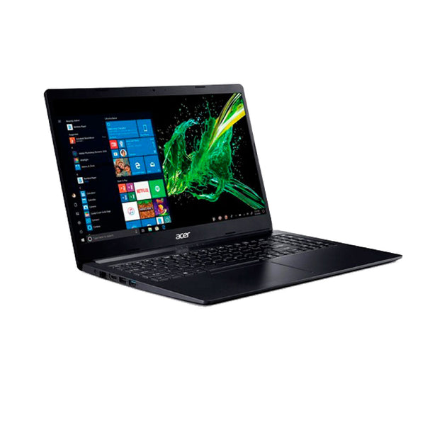 NOTEBOOK ACER CE 34-C7BT 15,6""