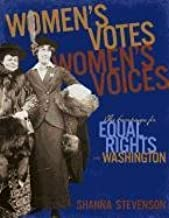 Women's Votes Women's Voices