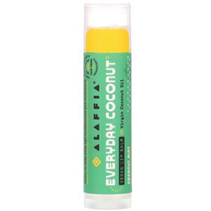 Everyday Coconut Vegan Lip Balm