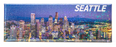 Panoramic Magnets Seattle