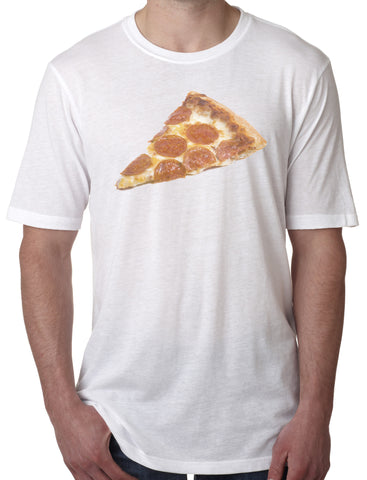 Pizza Shirt
