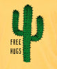 Free Hugs Kids Shirt