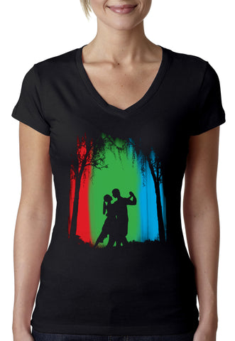The Last Dance T-Shirt