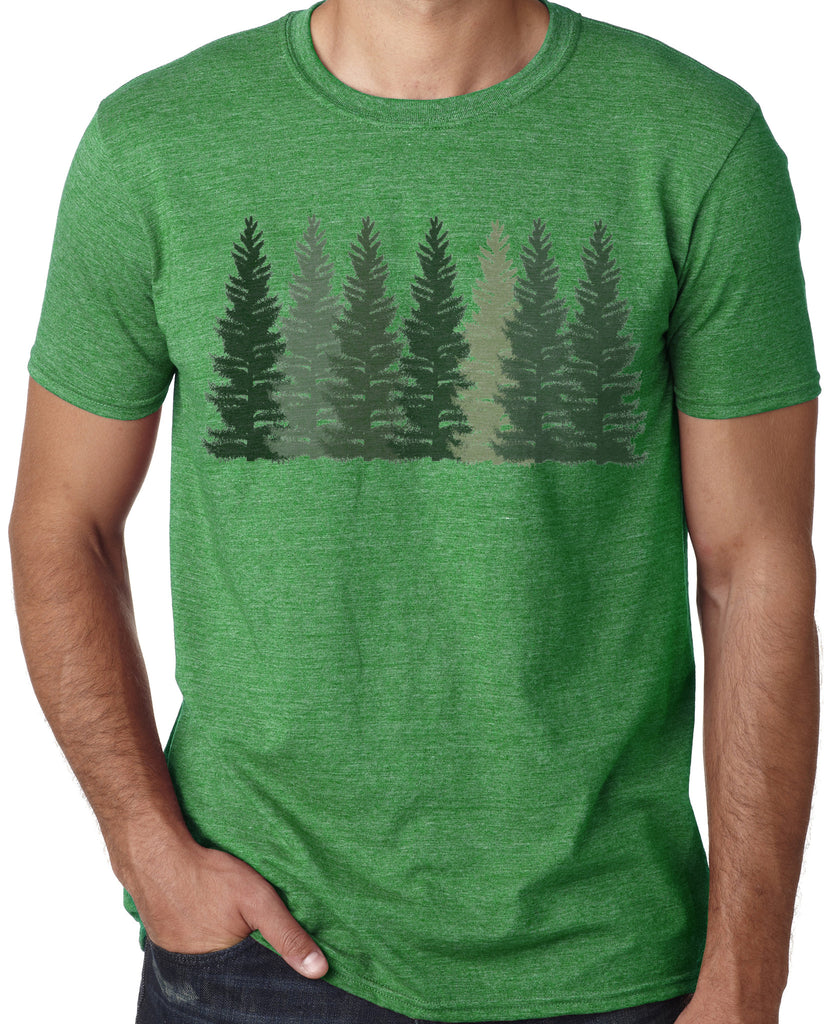 In the Pines T-Shirt