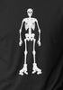 Skeletons Like to Have Fun Too T-shirt