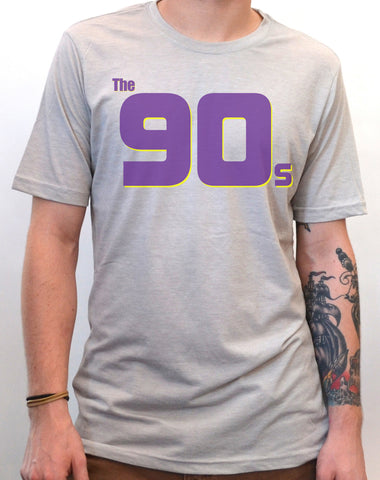The 90sT-Shirt