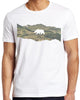 White Bear T-shirt