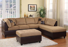 Living Room Furniture Store in West Palm Beach
