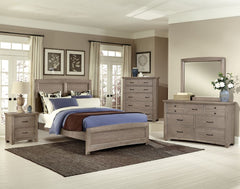 The Top Brand Bedroom Furniture on Sale in Lantana