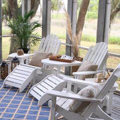 Patio Furniture at Carolina Outlet Prices in West Palm Beach