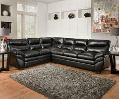 Find a Large Selection of Comfortable Futons in Lake Worth