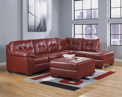 SALSA SECTIONAL -044
