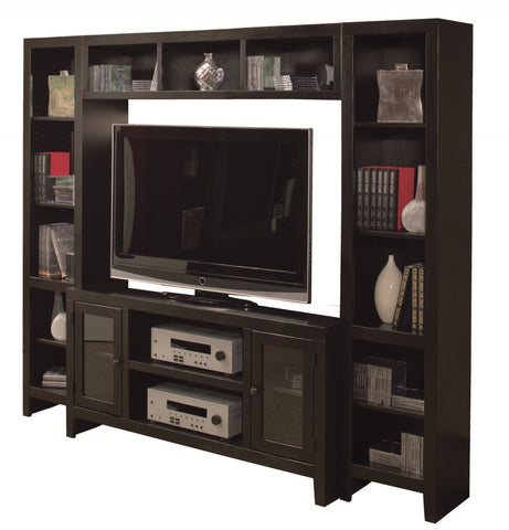 ASPENHOME ESSENTIALS WALLUNIT