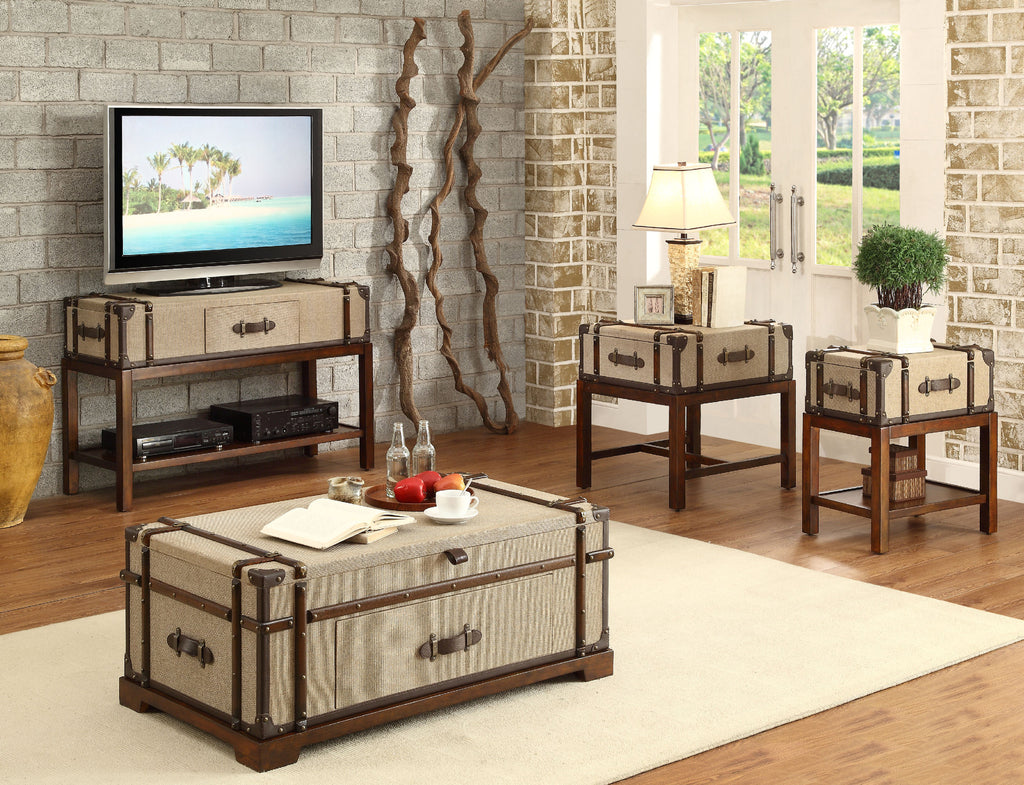 industrial how to products reclaimed interior cancun rustic home wood designer in large tip furniture competition your outlet table stage artemano coffee