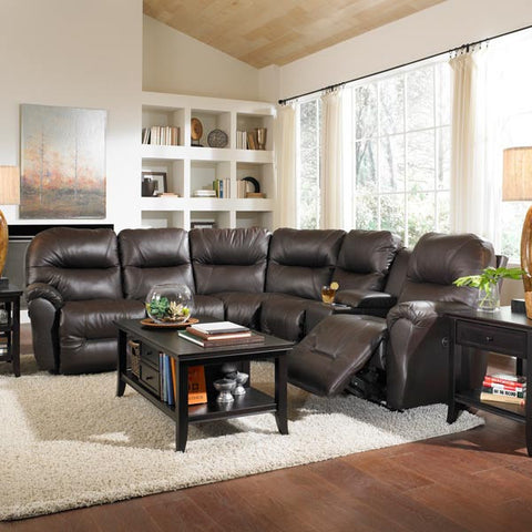 BEST BODIE SECTIONAL -021