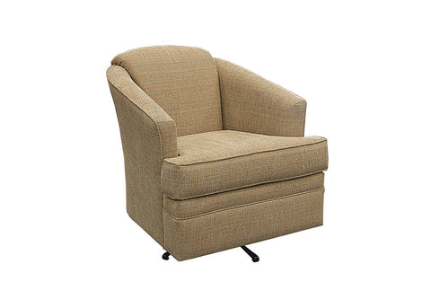 CAPRIS 106 SWIVAL CHAIR