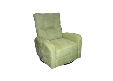 CAPRIS 135 GLIDING RECLINER  sc 1 st  Recliners - Florida Carolina Furniture Outlet & Recliners - Florida Carolina Furniture Outlet islam-shia.org