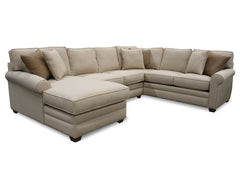 CHASE MODULAR SECTIONAL -008