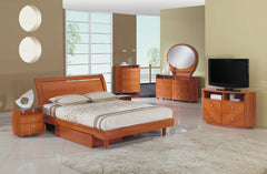 Looking for Quality Bedroom Furniture in Lake Worth?