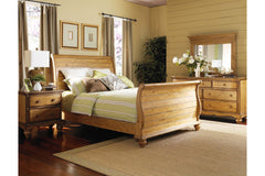 Bedroom Furniture in Wellington