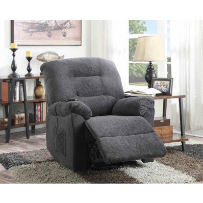 PROMO POWER LIFT RECLINER