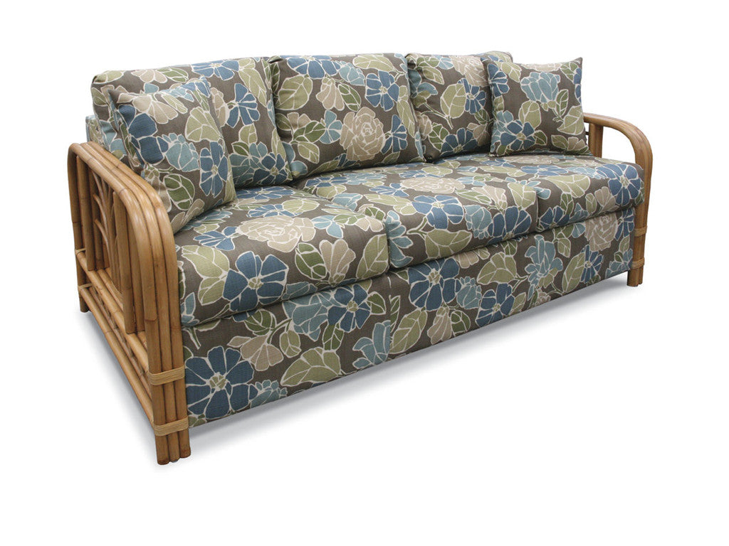 CAPRIS S301 SOFA OR SLEEPER