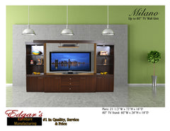 Media Room Furniture Store in West Palm Beach