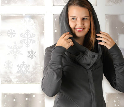 Holiday Style at LISSAtheshop.com