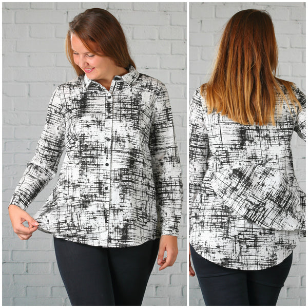 Comfy USA Holiday Fashion available for sale online now at LISSA the shop.com