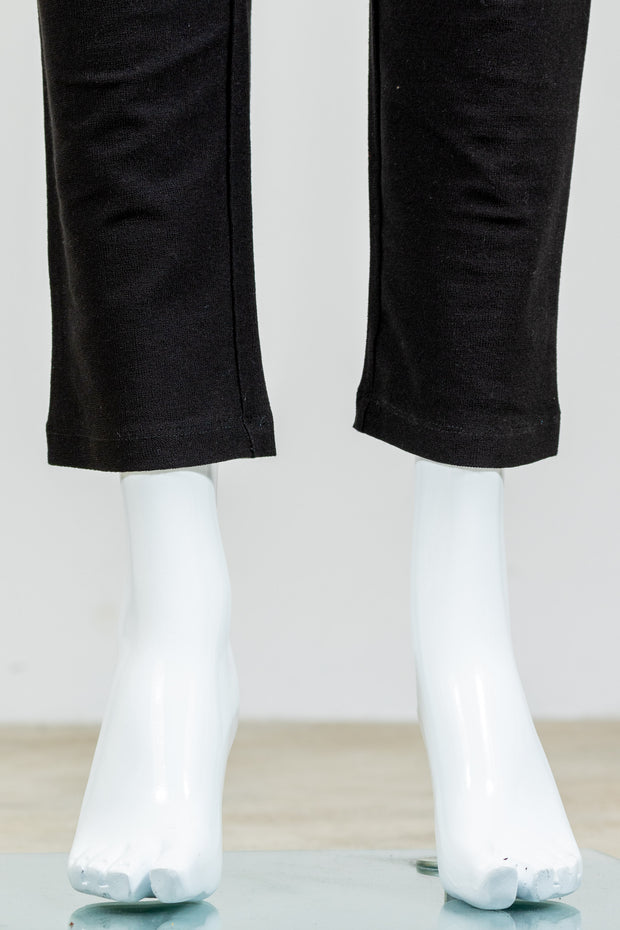 Habitat Pull On Crop Pants (Crepe)