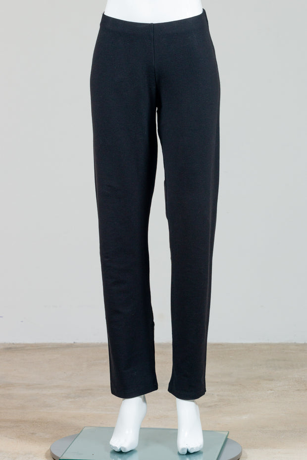 Habitat Slightly Tapered Pant (Crepe)