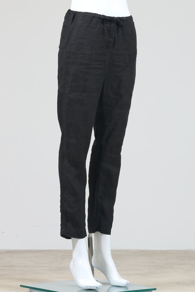 CP Shades Hampton Pant (Linen), Multiple Colors