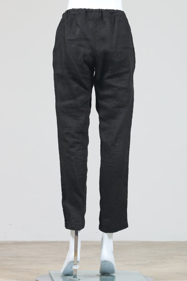 CP Shades Hampton Pants (Linen), Multiple Colors