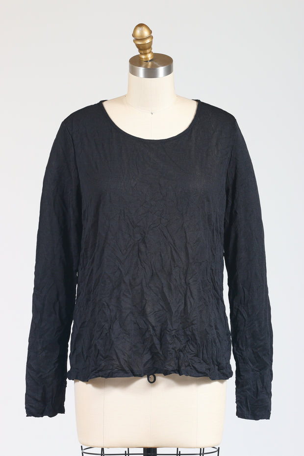 Chalet Andrea Basic Top at LISSA the shop