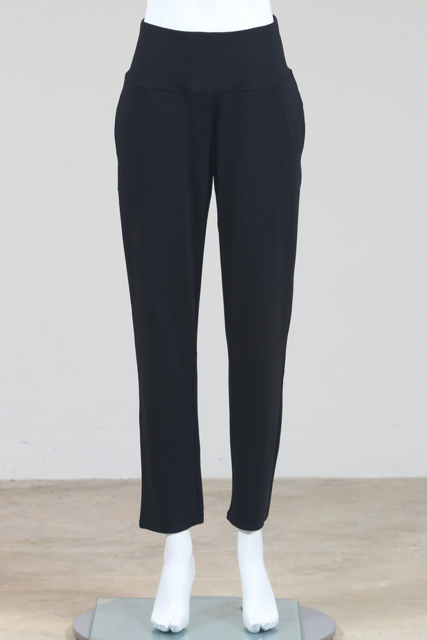 Habitat Straight Leg Pant (Core Basic)