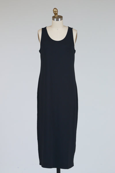 Habitat Everything Dress (Core Basic)