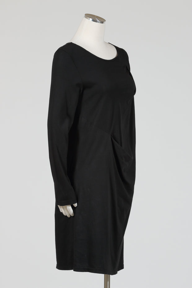 Prairie Underground Ideal Ease Dress