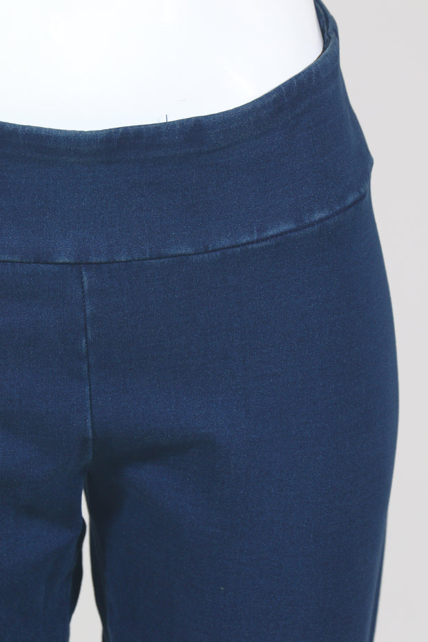 Habitat Easy Pant (Denim Stretch)