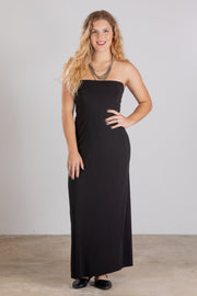 PLANET by Lauren G. Maxi Dress