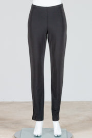 Sympli Narrow Pant Long (Jersey)
