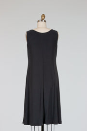 Sympli Tank Dress Short (Jersey)