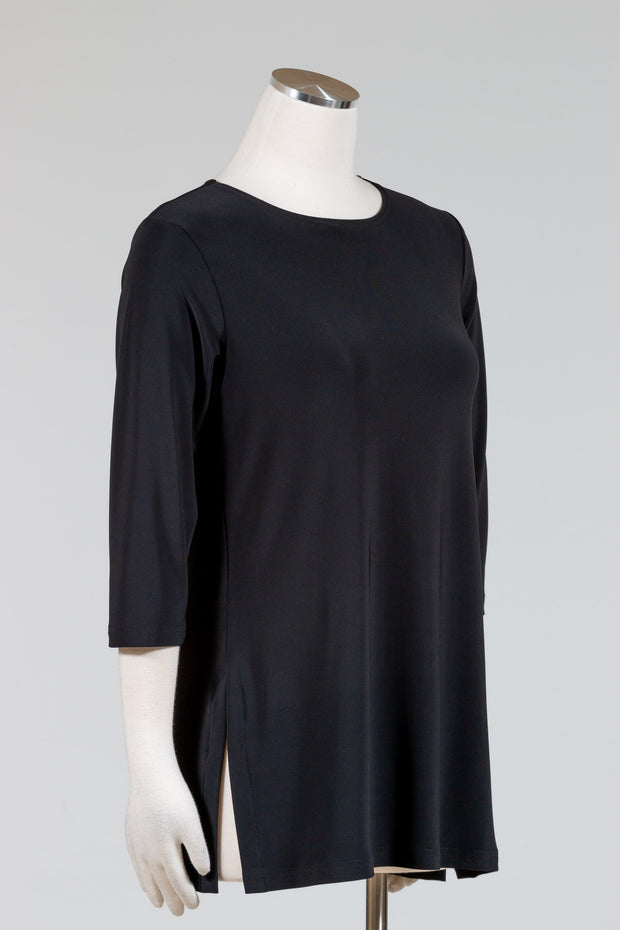 Sympli Nu Ideal Tunic (Jersey)