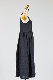 CP Shades Hazel Dress (Linen)