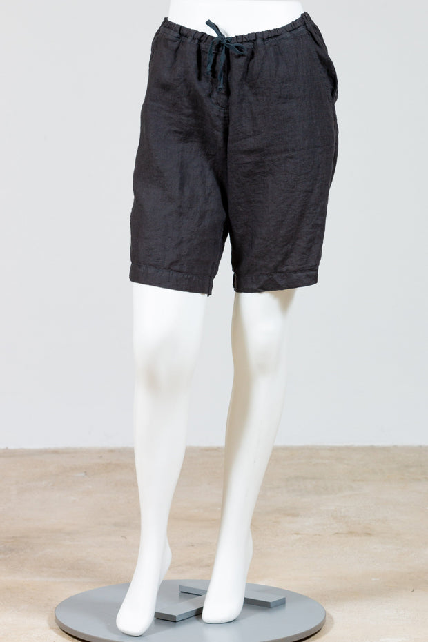 CP Shades Hampton Shorts (Linen)