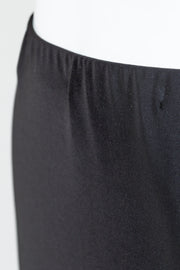 Sympli Tube Skirt, Short (Jersey)