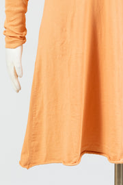 Prairie Underground Falconet Dress (Long Sleeves) Multiple Colors